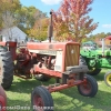lyon_farm_tractors_and_engines39