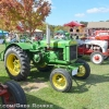 lyon_farm_tractors_and_engines40