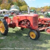 lyon_farm_tractors_and_engines41