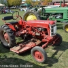 lyon_farm_tractors_and_engines42