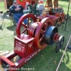lyon_farm_tractors_and_engines45