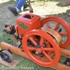 lyon_farm_tractors_and_engines46