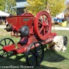 lyon_farm_tractors_and_engines47