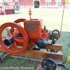 lyon_farm_tractors_and_engines48