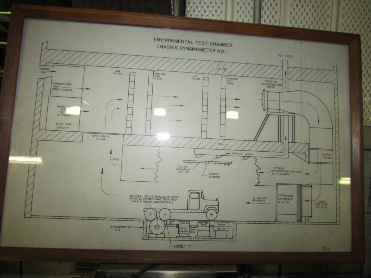 Mack Tachometer Wiring Great Design Of Diagram Trucks Mp7 Belt Routing Diagrams Schemes Installation Gm