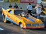 Maple Grove 50th Anniversary Drag Race