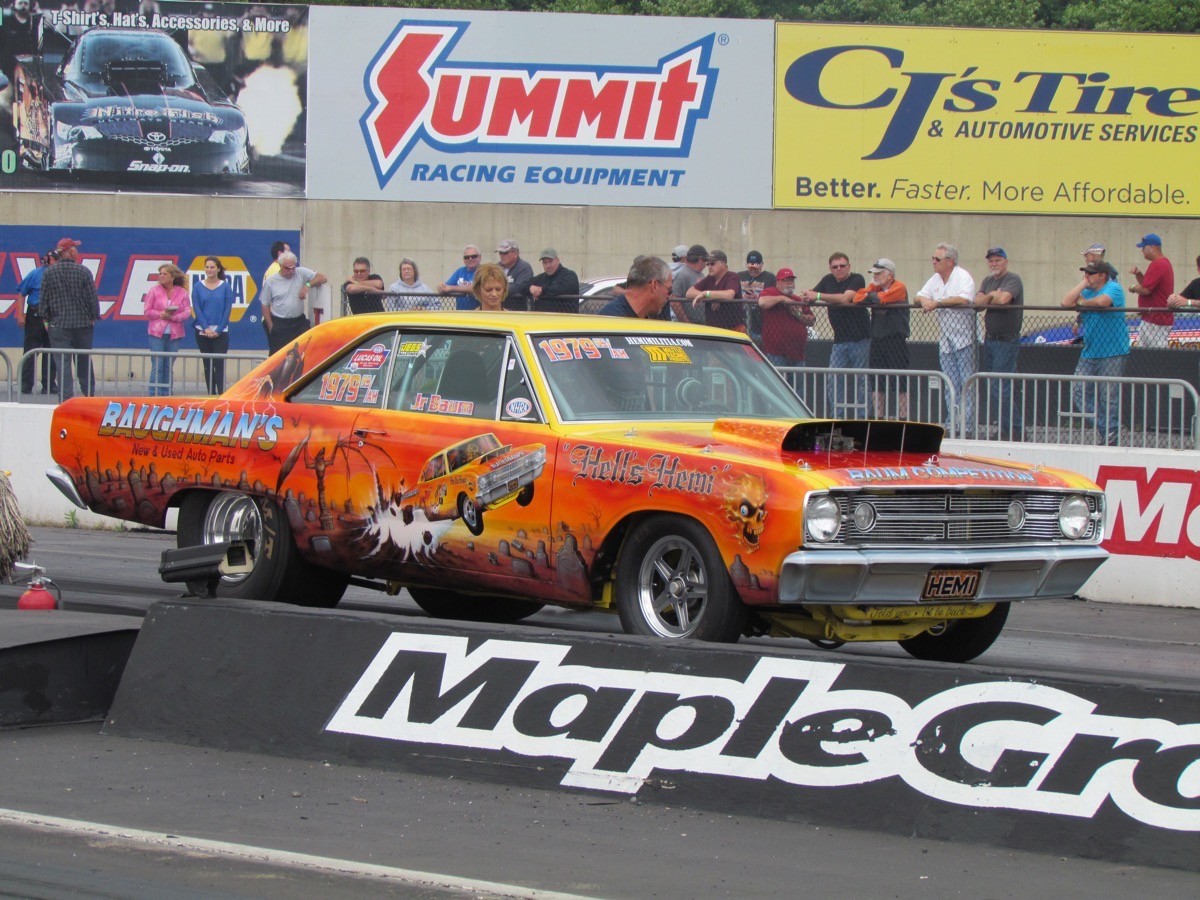 Amazing Super Stock Race Car For Sale Inspiration - Classic Cars ...
