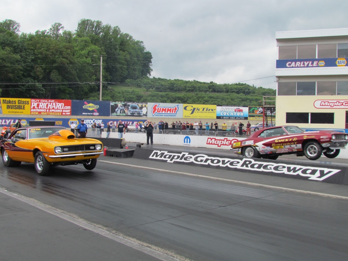 Old Fashioned Super Stock Cars For Sale Composition - Classic Cars ...