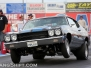 March Meet 2013 - Chevelles and Full Size Chevy Gallery