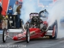 March Meet 2013 - Saturday Top Fuel Action Gallery