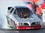 March Meet 2013 - Sunday Funny Car Gallery