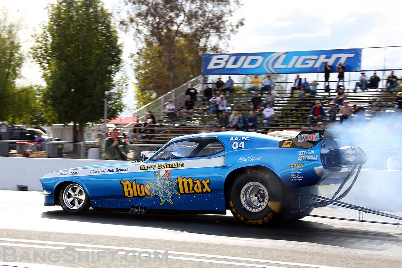 Top Fuel Dragster >> Nostalgia Nitro Funny Cars - Bing images