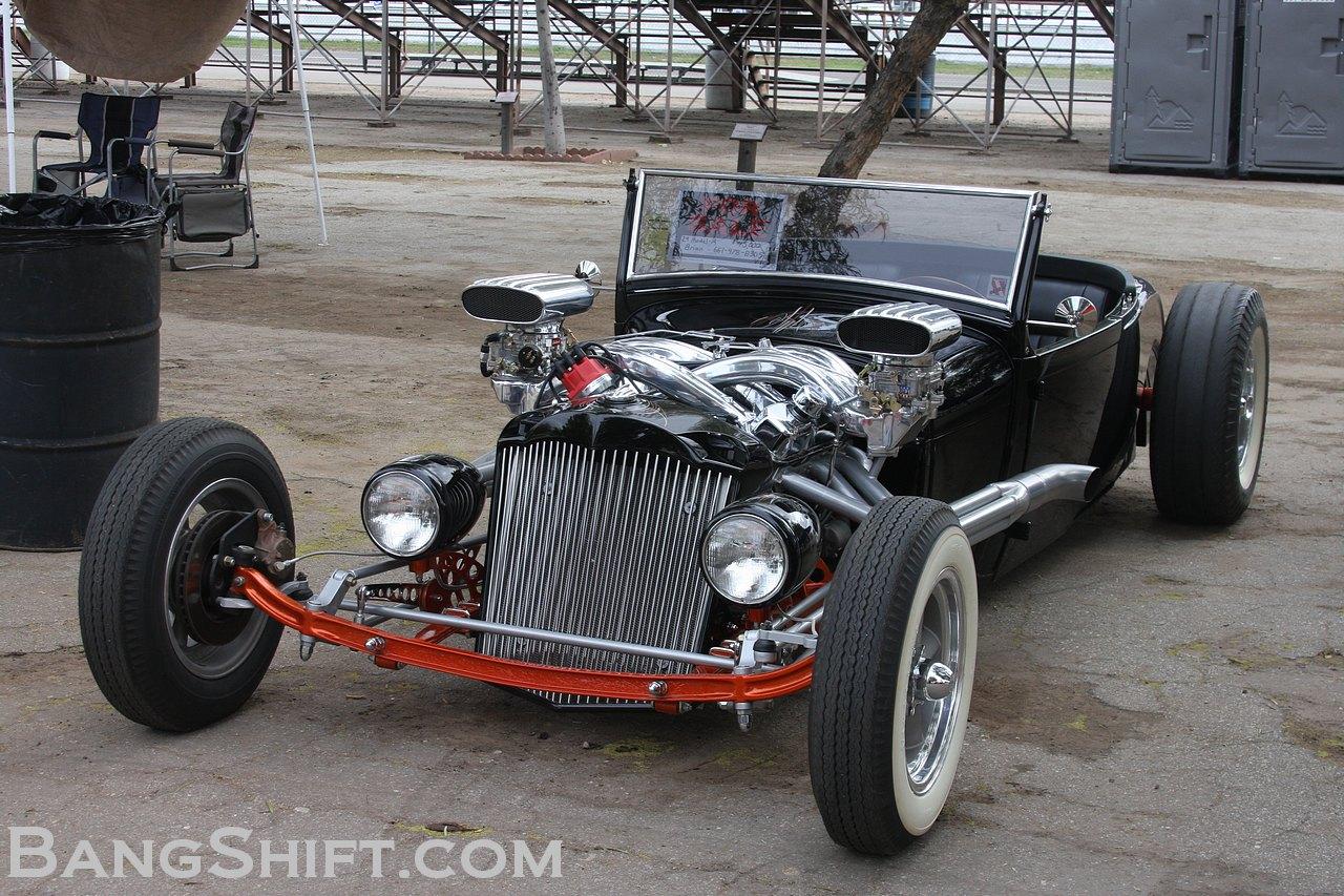 ifo car meet 2013 ford