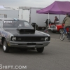 march_meet_2013_pits_famoso_bakersfield_hemi_top_fuel_funny_car_camaro_mustang_chevy_ford_dodge_012