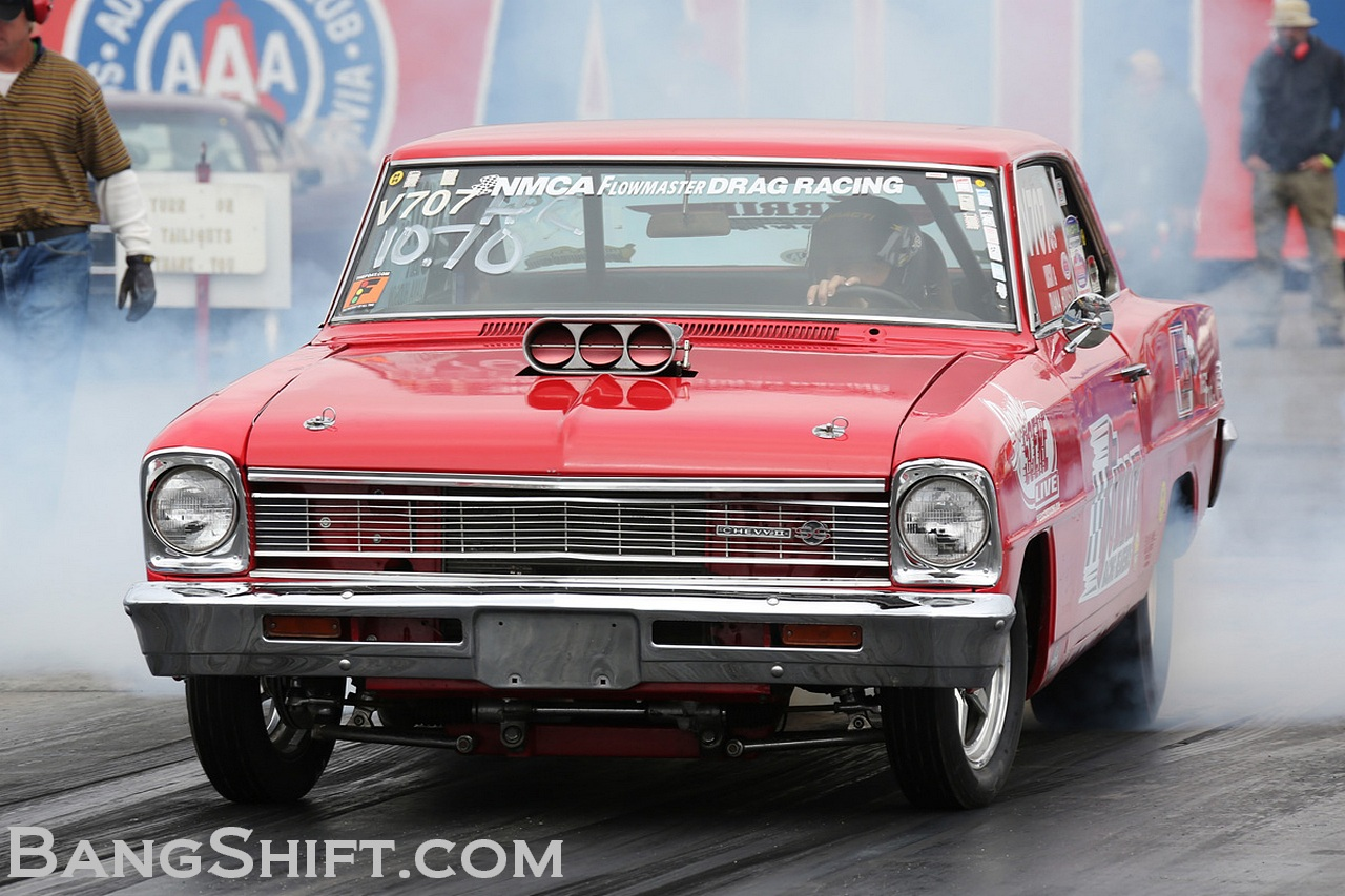 bakersfield chevy altereds famoso bakersfield hemi top fuel funny. Cars Review. Best American Auto & Cars Review
