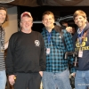 march-meet-2014-with-jhr-11-083