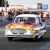 march-meet-2014-with-jhr-14-047