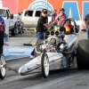 march-meet-2014-with-jhr-14-170