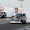 march-meet-2014-with-jhr-16-048