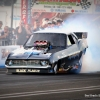 march-meet-2014-with-jhr-16-078