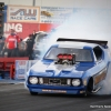 march-meet-2014-with-jhr-16-079