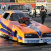 march-meet-2014-with-jhr-16-154