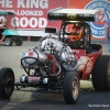 march-meet-2014-with-jhr-18-041
