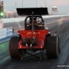 march-meet-2014-with-jhr-18-055