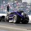 march-meet-2014-with-jhr-18-192