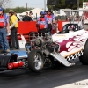 march-meet-2014-with-jhr-18-212