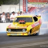 march-meet-2014-with-jhr-19-047