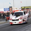 march-meet-2014-with-jhr-19-070