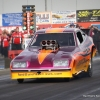 march-meet-2014-with-jhr-19-086