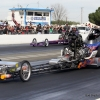march-meet-2014-with-jhr-19-098