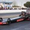 march-meet-2014-with-jhr-19-107