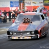 march-meet-2014-with-jhr-19-150