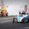 march-meet-2014-with-jhr-19-163
