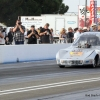 march-meet-2014-with-jhr-2-069