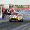 march-meet-2014-with-jhr-2-098
