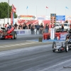 march-meet-2014-with-jhr-20-060