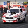 march-meet-2014-with-jhr-20-096