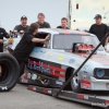 march-meet-2014-with-jhr-24-the-team-100