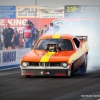 march-meet-2014-with-jhr-3-148