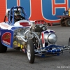 march-meet-2014-with-jhr-7-087