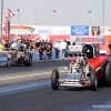 march-meet-2014-with-jhr-9-041