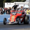 march-meet-2014-with-jhr-9-063