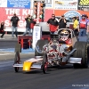 march-meet-2014-with-jhr-9-069