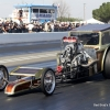 march-meet-2014-with-jhr-9-073