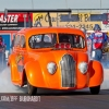 bonus-march-meet-2014-photos-by-jeff-burghardt-127