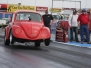 March Meet 2014 - Wheelstands and Only Wheelstands 2